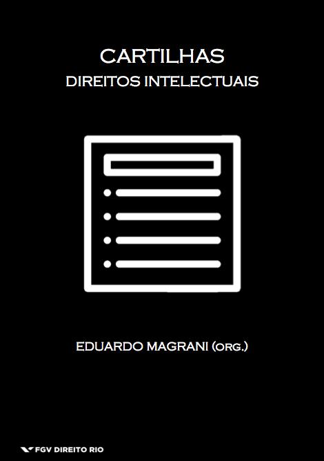 Cartilha de Direitos Intelectuais