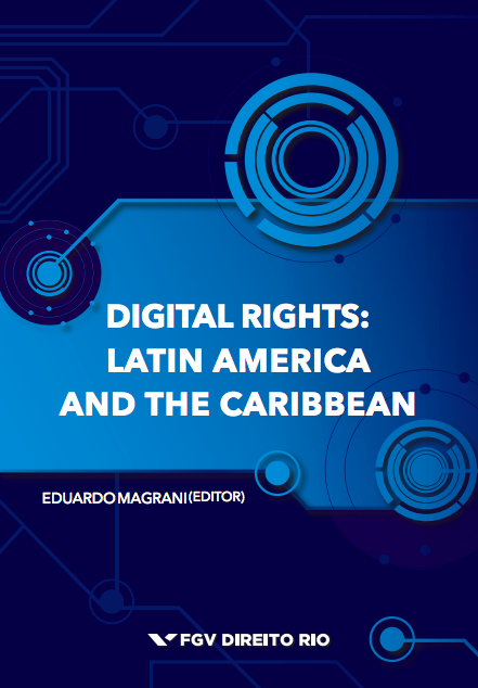 [Livro] Digital rights: Latin America and the Caribbean