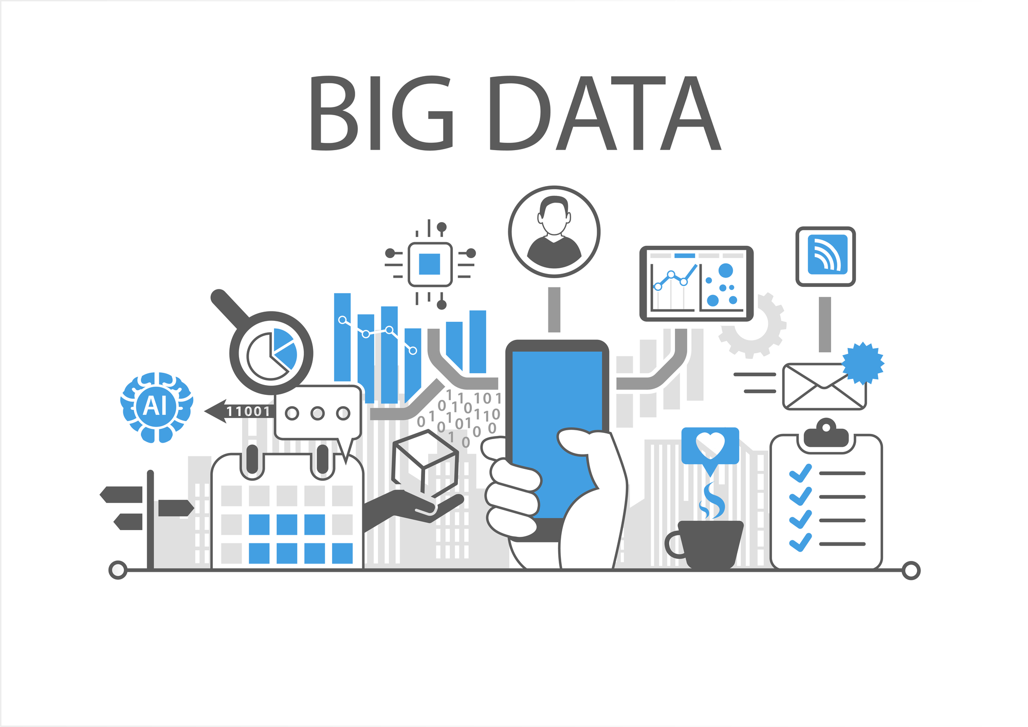article we are big data new technologies and personal data
