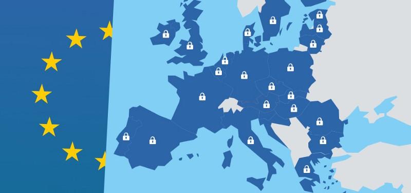 Seis pontos para entender o Regulamento Geral de Proteção de Dados da UE