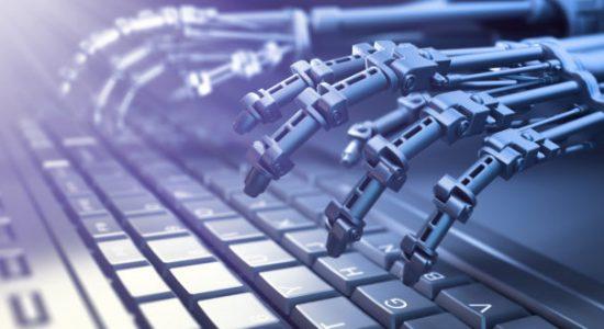 Automatização no exercício do direito é inevitável, dizem especialistas