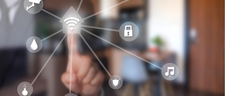 """""""Tudo que é conectado é vulnerável"""", diz pesquisador"""